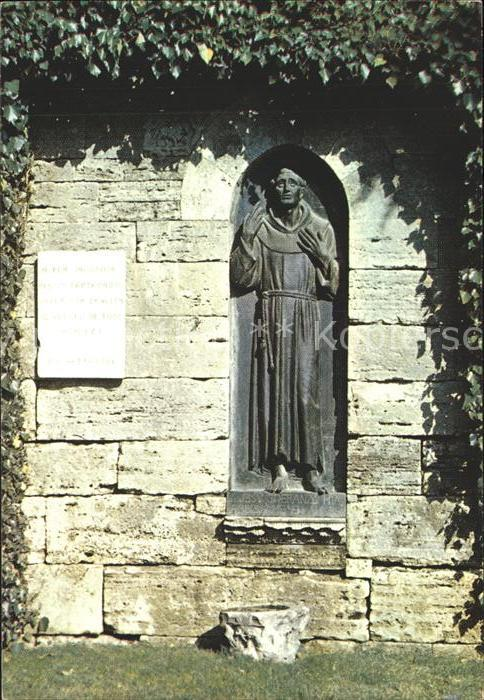 Todi Jacopone da Todi