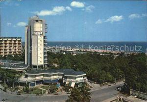 Pineta Jesolo Hotel Kat. Jesolo Lido di Jesolo