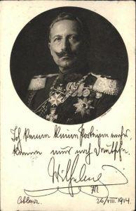 Militaria Generaele Stab Wilhelm II  / Militaria /