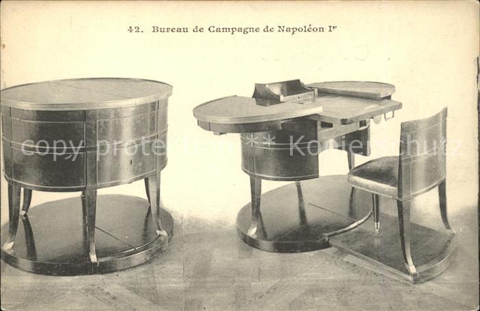 napoleon bonaparte nr 162789 oldthing adel pers nlichkeiten. Black Bedroom Furniture Sets. Home Design Ideas