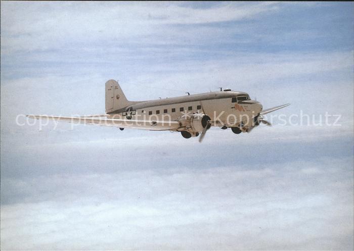 Flugzeuge Zivil Confederate A.F. DDA N151ZE  Kat. Flug