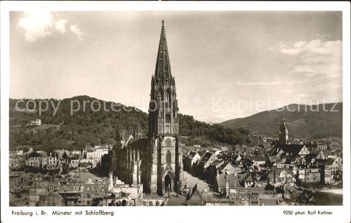 Fotograf Freiburg Im Breisgau foto kellner rolf nr 9250 freiburg im breisgau muenster schlossberg