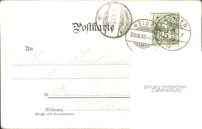 Tobler Viktor Vt Appenzell Sennbuben Ziegen Alm Gedicht Kat Kuenstlerkarte Schweiz