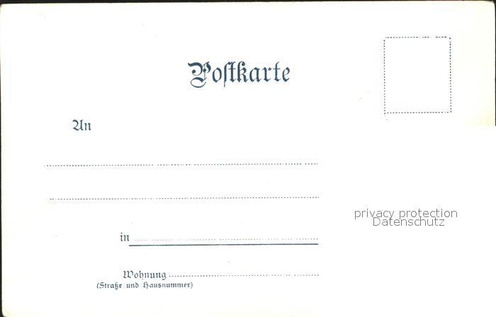 Tobler Viktor Vt Appenzellerland Senner Ziegen Berge Gedicht Kat Kuenstlerkarte Schweiz
