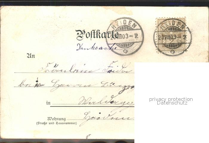 Tobler Viktor Vt Appenzellerland Sennbuben Ziegen Gedicht Kat Kuenstlerkarte Schweiz