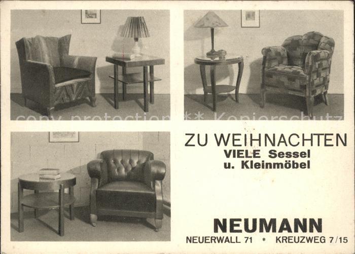 moebel antiquitaeten gotische stollentruhe engadin 16. Black Bedroom Furniture Sets. Home Design Ideas