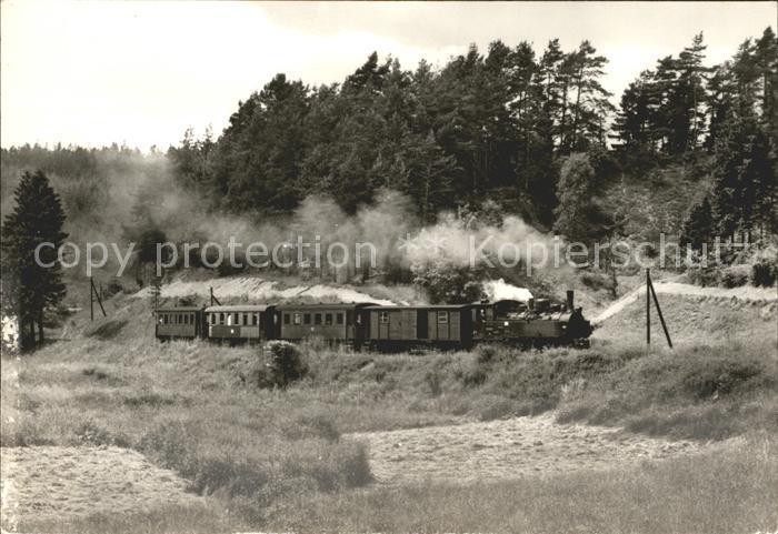 Eisenbahn Lokomotive Kat. Eisenbahn