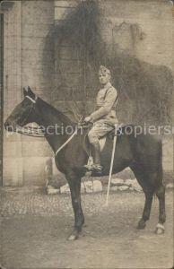 Militaria Frankreich regiment dragoner saebel  / Militaria /