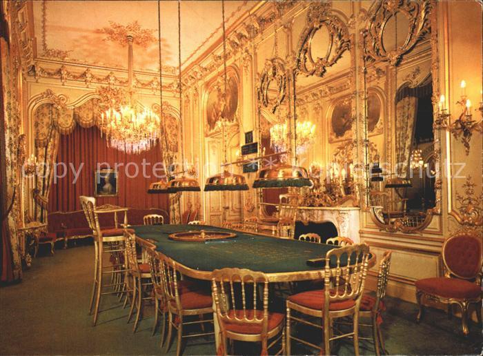 casino auszahlung 35 euro gebühr