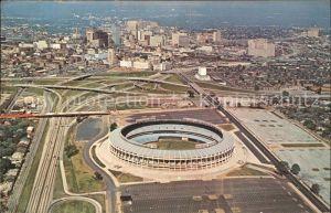 Stadion Atlanta Georgia  Kat. Sport
