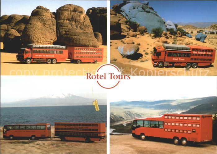 Autobus-Omnibus-Rotel-Tours-Tittling-Aut