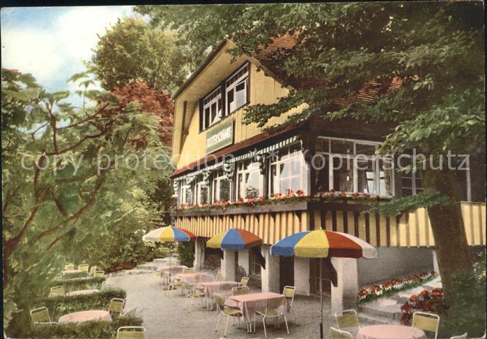 ke95102 Baden Baden Klosterschaenke Kat. Baden Baden Nr. ke95102 ...