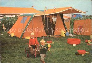 Leek Groningen Camping Kat. Leek