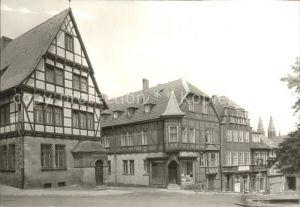 Heiligenstadt Eichsfeld Am Berge / Heiligenstadt /Eichsfeld LKR