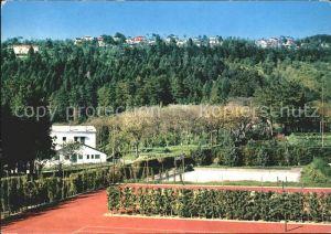 Ak Ansichtskarte Vico Equense Cattedrale E Tomba Di Filangieri Kat Italien Nr Kn38901 Oldthing Ansichtskarten Italien Unsortiert