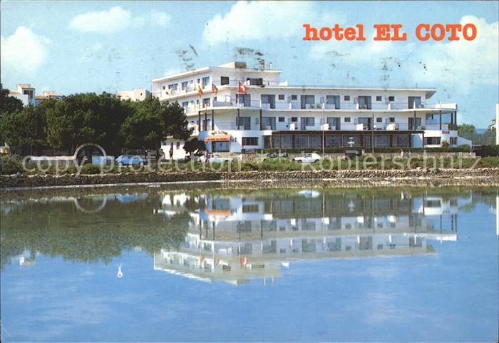Der artikel mit der oldthing id 39 23934681 39 ist aktuell - Hotel el coto mallorca ...