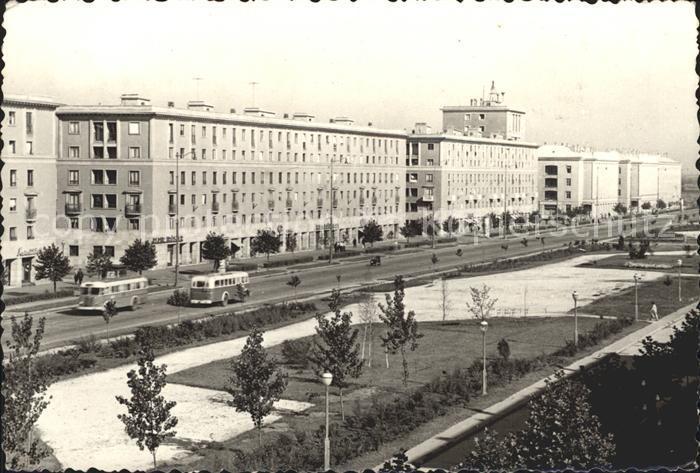 Ungarn Szstalinvaros Kat. Ungarn