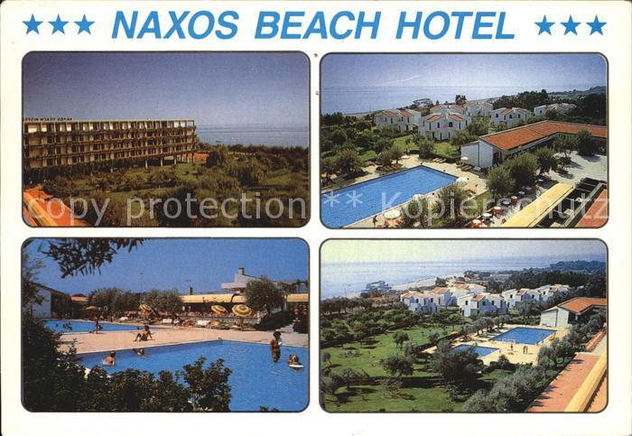 Giardini naxos naxos beach hotel kat. messina sicilia nr. ks71474