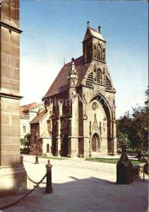 Kosice Michaelskirche Kat. Kosice