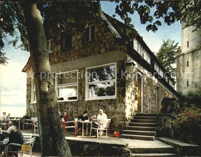 bad driburg restaurant cafe pension zum tannenhof kat bad driburg nr dk71927 oldthing. Black Bedroom Furniture Sets. Home Design Ideas