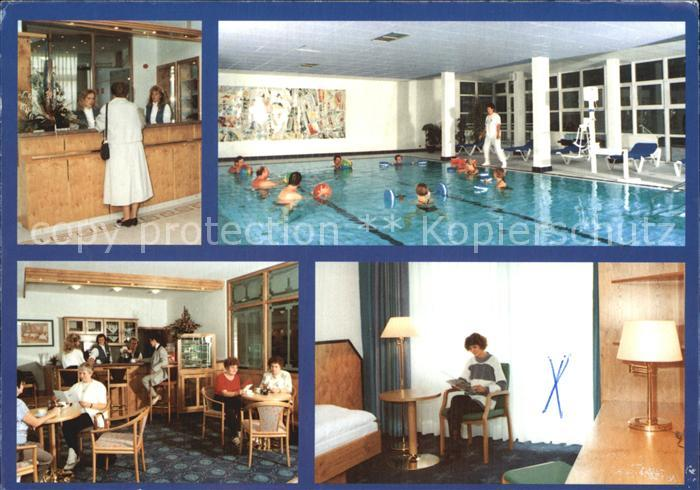 naunhof leipzig fliegeraufnahme sachsen klinik nr kt43965 oldthing ansichtskarten. Black Bedroom Furniture Sets. Home Design Ideas