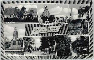 Neuenhaus Dinkel Neuenhaus Dinkel  x / Neuenhaus /Grafschaft Bentheim LKR