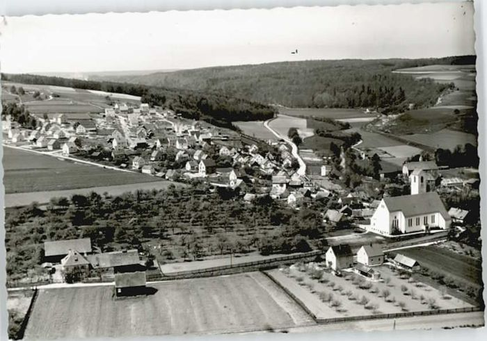 Sinzing Regensburg