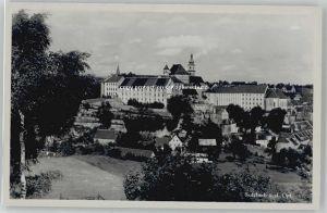 Sulzbach-Rosenberg  / Sulzbach-Rosenberg /Amberg-Sulzbach LKR