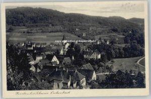 Eschenbach Mittelfranken  / Pommelsbrunn /Nuernberger Land LKR