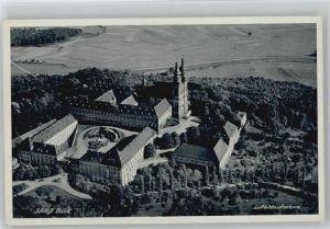 Banz Bad Staffelstein Schloss Banz * 1940 / Bad Staffelstein /Lichtenfels LKR