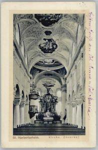 Zell Fichtelgebirge St. Norbertusheim x / Zell /Hof LKR