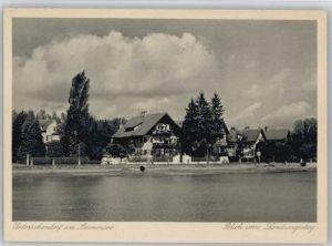 Unterschondorf  / Schondorf a.Ammersee /Landsberg Lech LKR