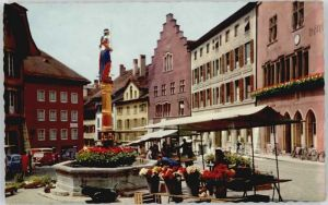 Biel Bienne Biel  * / Biel /Bz. Biel City