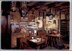 Biel Bienne Biel Chez Ami * / Biel /Bz. Biel City