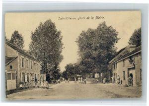 Saint-Etienne Loire  / Saint-Etienne /Arrond. de Saint-Etienne