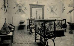 Tervueren Tervueren Musee Congo * /  /
