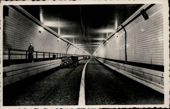 Antwerpen Anvers Antwerpen Anvers Tunnel * /  /