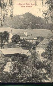 Dittersbach  x