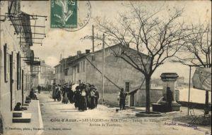Saint-Cyr-sur-Mer  / Saint-Cyr-sur-Mer /Arrond. de Toulon