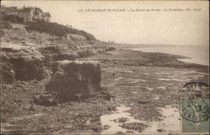 Le Bureau Saint Palais Le Bureau-Saint-Palais la Roche x / Le Bureau /Arrond. de Rochefort