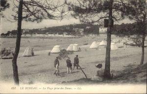 Le Bureau Saint Palais Le Bureau la Plage * / Le Bureau /Arrond. de Rochefort
