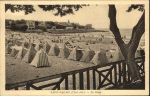 Saint-Palais-sur-Mer Saint-Palais la Plage x / Saint-Palais-sur-Mer /Arrond. de Rochefort