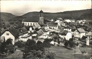 Wangenbourg-Engenthal  / Wangenbourg-Engenthal /Arrond. de Molsheim