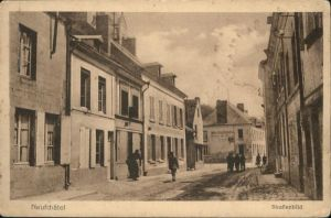 Neufchatel-sur-Aisne Neufchatel  x / Neufchatel-sur-Aisne /Arrond. de Laon