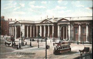 Dublin Ireland Bank of Ireland / United Kingdom /