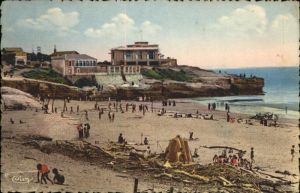 La Barre-de-Monts  / La Barre-de-Monts /Arrond. des Sables-d Olonne