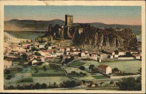 Espaly-Saint-Marcel  / Espaly-Saint-Marcel /Arrond. du Puy