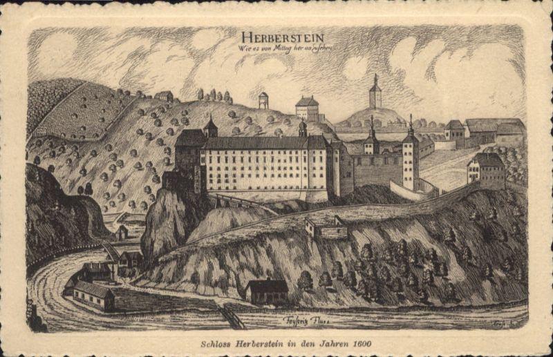 Stubenberg Steiermark Schloss Herberstein / Stubenberg am See /Oststeiermark