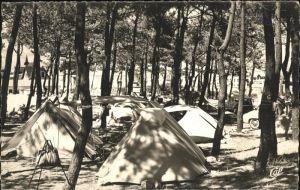 Croix de Vie Vendee Camping / Saint-Gilles-Croix-de-Vie /Arrond. des Sables-d Olonne