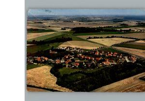 Neukirchen Oldenburg  / Neukirchen /Ostholstein LKR
